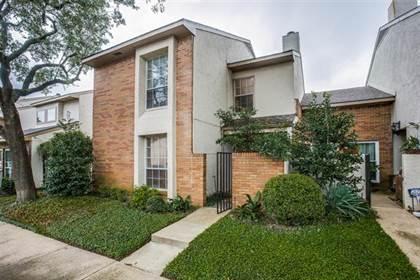 Propiedad residencial en venta en 13124 Burninglog Lane, Dallas, TX, 75243
