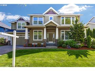 Single Family for sale in 20 SW 167TH AVE, Beaverton, OR, 97006
