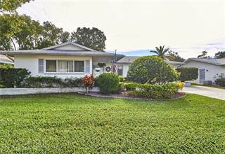 Single Family for sale in 2952 CURLING COURT, Palm Harbor, FL, 34684