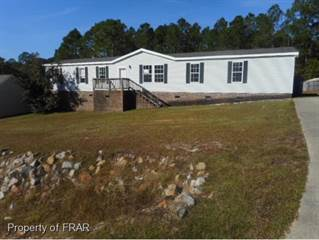 Single Family for sale in 3924 SUMMERFIELD, Ardulusa - Riverview Estates, NC, 28306
