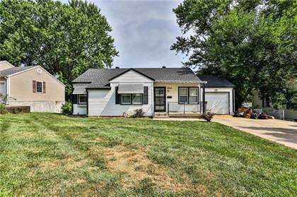 Residential Property for sale in 1005 Vest Drive, Warrensburg, MO, 64093