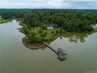 Single Family for sale in 1247 Potato Neck Road, Port Haywood, VA, 23138
