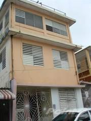 Multi-family Home for sale in VISTA ALEGRE (repo), Bayamon, PR, 00959