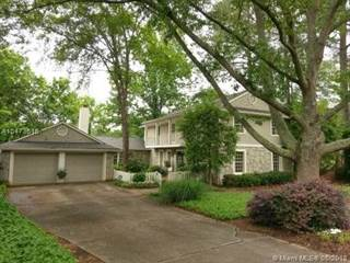 Single Family for sale in 3419 Turtle Cove Court SE, Marietta, GA, 30067