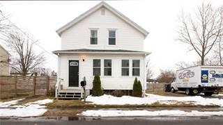 Single Family for sale in 273 Elm Street, Warwick, RI, 02888