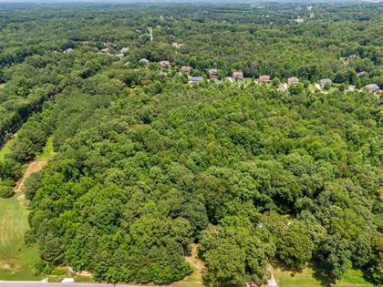 Lots And Land for sale in 14600 Cogburn Road, Milton, GA, 30004