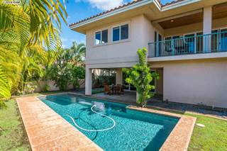 Single Family for sale in 153 Hokai Pl, Wailea, HI, 96753