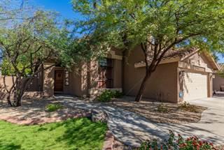 Single Family for sale in 4040 W BLACKHAWK Drive, Glendale, AZ, 85308