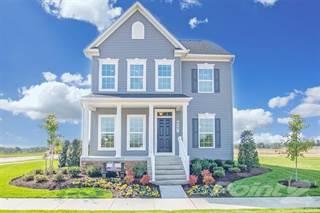Single Family for sale in Village Park Ave, Keswick, VA, 22947