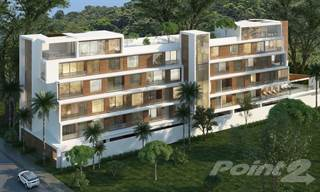 Condo for sale in Jaco Sunset Blv 1, Jaco, Puntarenas