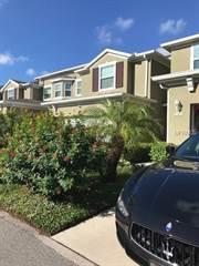 Townhouse for sale in 12912 WHITTINGTON COURT, Largo, FL, 33773