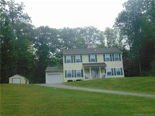 Single Family for sale in 98 Sunny Ridge Drive, Winchester, CT, 06098