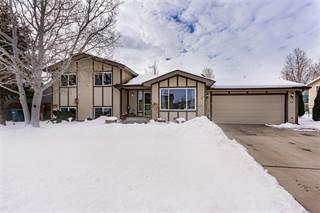 Single Family for sale in 1234 Caroline STREET, Billings, MT, 59105