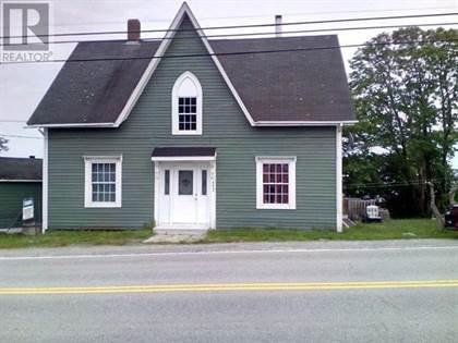 Single Family for sale in 3415 Barrington Passage, Halifax, Nova Scotia