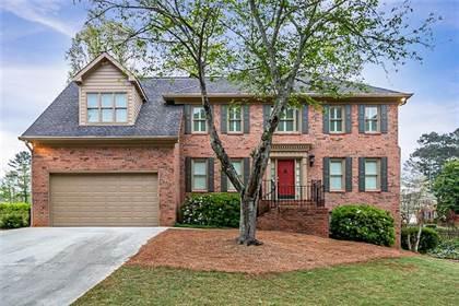 Residential Property for sale in 1790 Oak Branch Way, Stone Mountain, GA, 30087