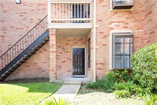 Condo for sale in 2255 Braeswood Park Drive 339, Houston, TX, 77030