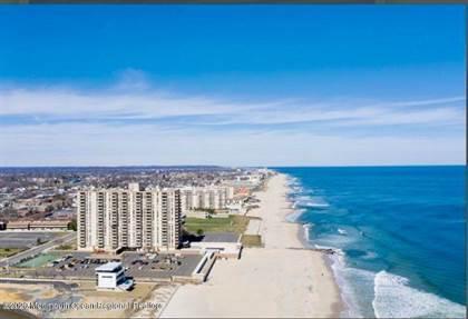 Residential Property for sale in 787 Ocean Avenue N 202, Long Branch, NJ, 07740