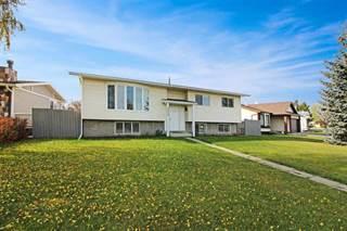 Single Family for sale in 12238 38 ST NW, Edmonton, Alberta