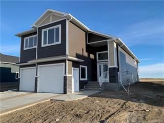 Residential Property for sale in 4721 40 Avenue S, Lethbridge, Alberta, T1K 8G2