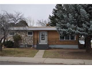 Residential Property for sale in 2624 Burton Place SE, Medicine Hat, Alberta