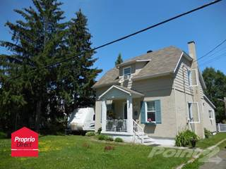House for sale in 11430 Rue Notre-Dame O., Trois-Rivieres, Quebec