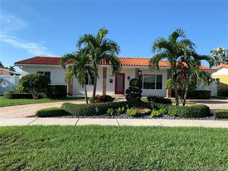 Single Family for sale in 9920 SW 22 st, Miami, FL, 33165