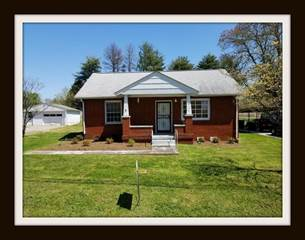 Single Family for sale in 5126 Fennel Rd, Knoxville, TN, 37912