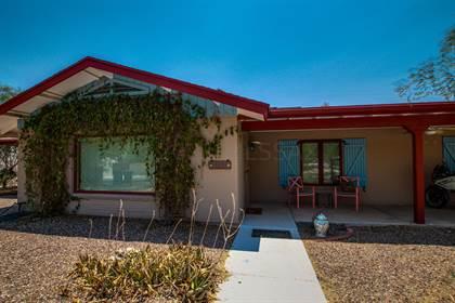 Residential Property for sale in 2902 E Calle Glorietta, Tucson, AZ, 85716