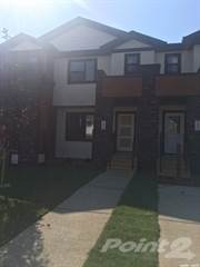 Residential Property for sale in 7973 Canola AVENUE, Regina, Saskatchewan