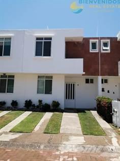 Residential Property for rent in Concha 6, Terralta 3, Bucerias Nayarit, Bucerias, Nayarit