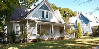 Single Family for sale in 132 S 7th Street, Clarion, PA, 16214