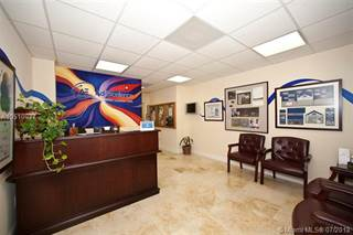 Comm/Ind for sale in 2450 HOLLYWOOD BL CU300, Hollywood, FL, 33020