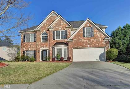 Residential for sale in 1947 Arbor Creek Ct, Buford, GA, 30519