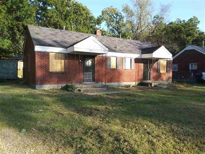 Condominium for sale in 894 N DUNLAP, Memphis, TN, 38107