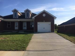 Townhouse for sale in 122 Graystone Court, Bardstown, KY, 40004
