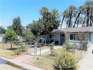 Single Family for sale in 55540 Wade Street, Thermal, CA, 92274