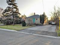 Photo of 3544 Joan Dr