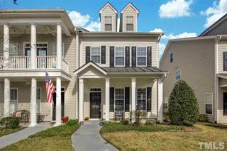 Townhouse for sale in 1039 Philpott Drive, Chapel Hill, NC, 27517