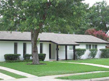 Residential Property for sale in 3323 Townsend Drive, Dallas, TX, 75229