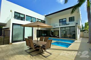 Residential Property for sale in CANCUN, QUINTANA ROO, Cancun, Quintana Roo