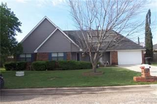 Single Family for sale in 1341 Weavers Way, Abilene, TX, 79602