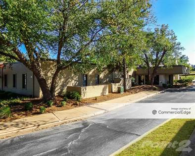 Office Space for rent in 120 North Bryant Avenue, Edmond, OK, 73034