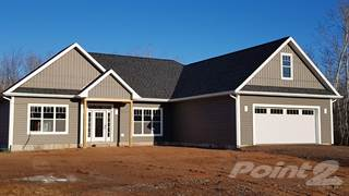 Residential Property for sale in 24 Marilyn Court, Kingston, Nova Scotia, B0P 1R0