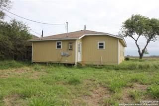 Single Family for sale in 3320 County Road 38, Robstown, TX, 78380