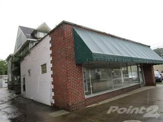Multi-family Home for sale in 4136 Main Ave., Ashtabula, OH, 44004
