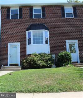 Residential Property for sale in 11 STONE FALLS COURT, Perry Hall, MD, 21236