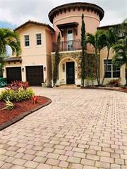 Single Family for sale in No address available, Miami, FL, 33177