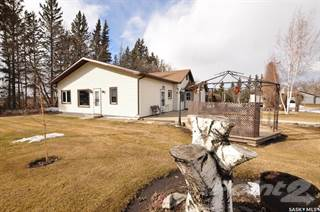 Residential Property for sale in Zawislak Acreage, Mikado, Saskatchewan
