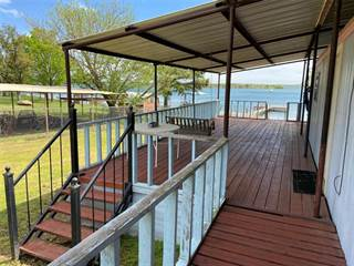 Single Family for sale in 9902 County Road 199, Breckenridge, TX, 76424