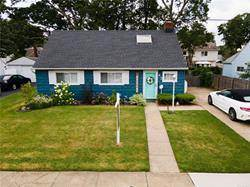 Residential Property for sale in 43 N Emerson Ave, Copiague, NY, 11726
